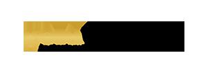 logo goldwash - pralnia wodna